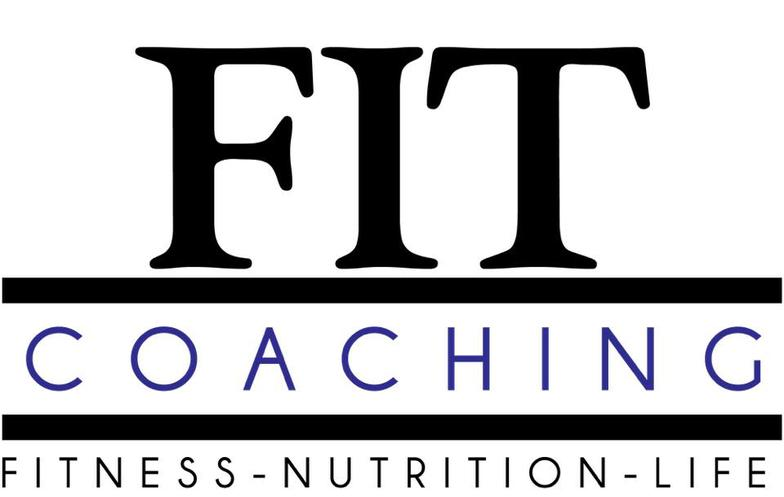 FIT Coaching | Rochester, MN 55902